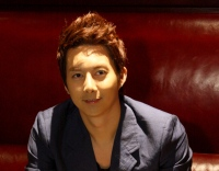 Kim Hyung Jun Singapore Schedule in March 2013