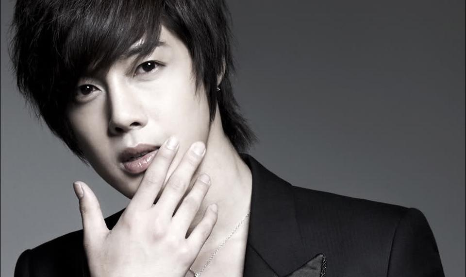 Kim hyun joong hayranlar� :)