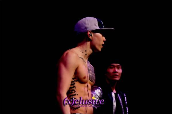 Jay Park 10