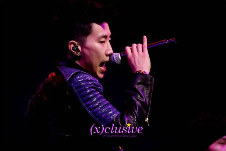 Jay Park 5