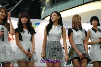 (x)clusive!: SKarf endorses Samsung Galaxy Camera + Photos from Meet & Greet Session at Bugis+