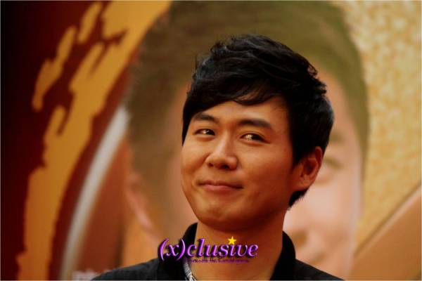 Yeon Jung Hoon 2