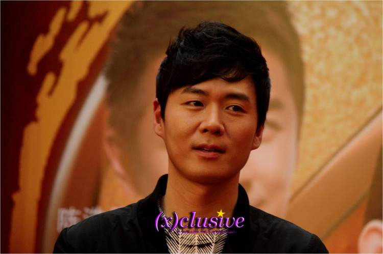 Yeon Jung Hoon 3