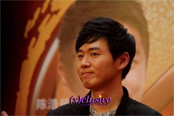 Yeon Jung Hoon 4