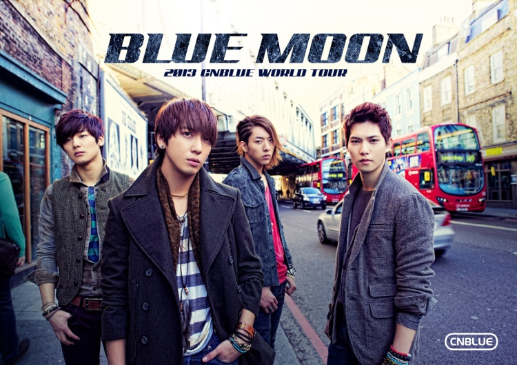 cnblue_bluemoon