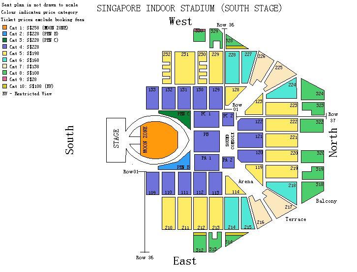 cnbluesgcon2013_seatingmap