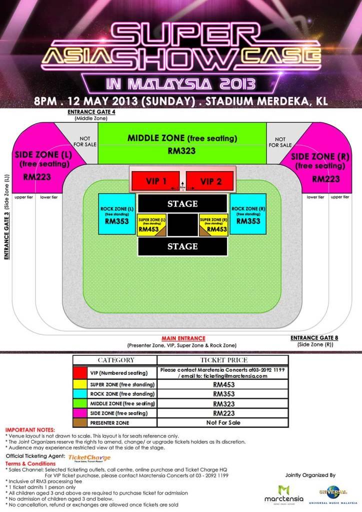 ASS2013-Seating-Plan-WEB4
