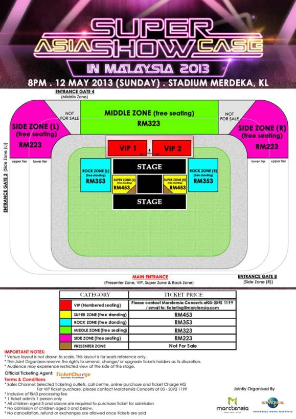 ASS2013-Seating-Plan-WEB4