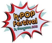 [KTO] K-POP Festival in Gangwon 2013 – Cover K-POP Dances and fly to Korea to meet your favourite stars!