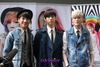 (x)clusive!: LUNAFLY talks about Friends, Family, Favourite Girl Groups