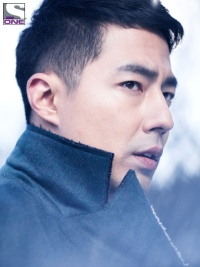 Zo In Sung 'That Winter, The Wind Blows Promotional Tour' in Singapore and Kuala Lumpur