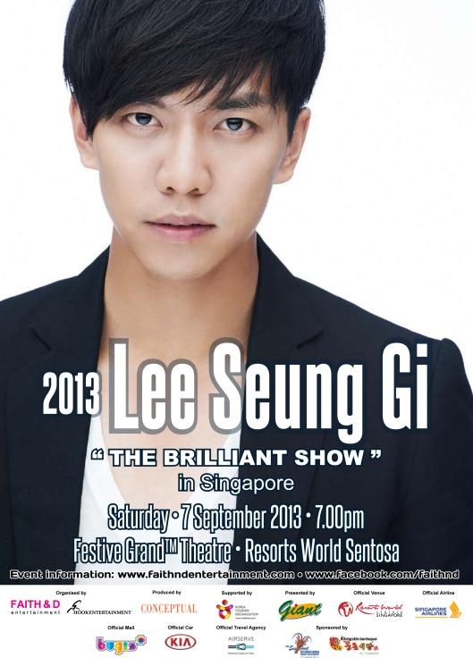 LSG Poster final