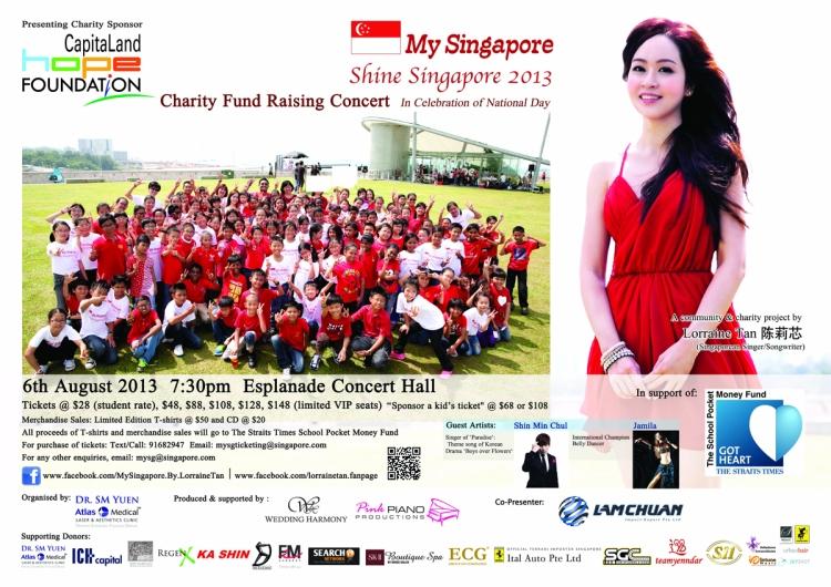 MySingapore_2013_Poster