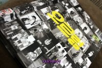 [ALBUM REVIEW] EXO's XOXO Re-packaged album – Kiss Edition