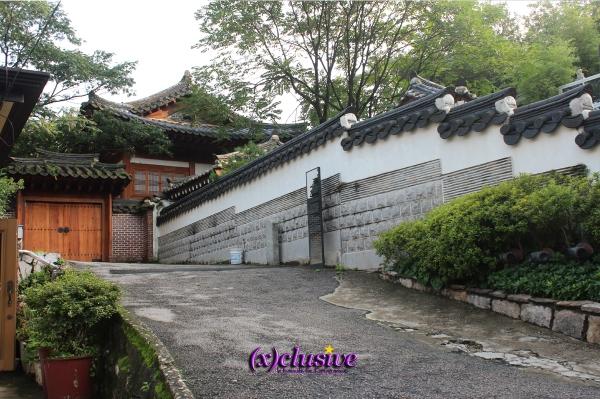 Bukcheon