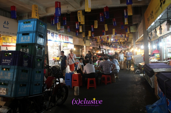 KTO_Kwangjang1