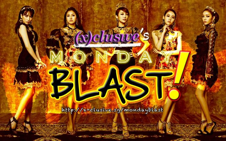 Monday_Blast_KARA