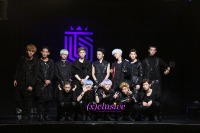 (x)clusive!: Dogg's Out at Topp Dogg's Debut Showcase