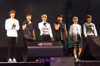 (x)clusive!: Getting to Know A-JAX