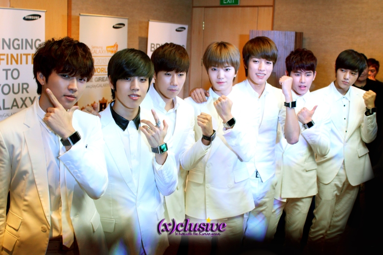 sgxclusive_infinite