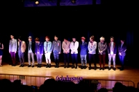 (x)clusive!: Topp Dogg puts on Topp Klass Performance in Singapore