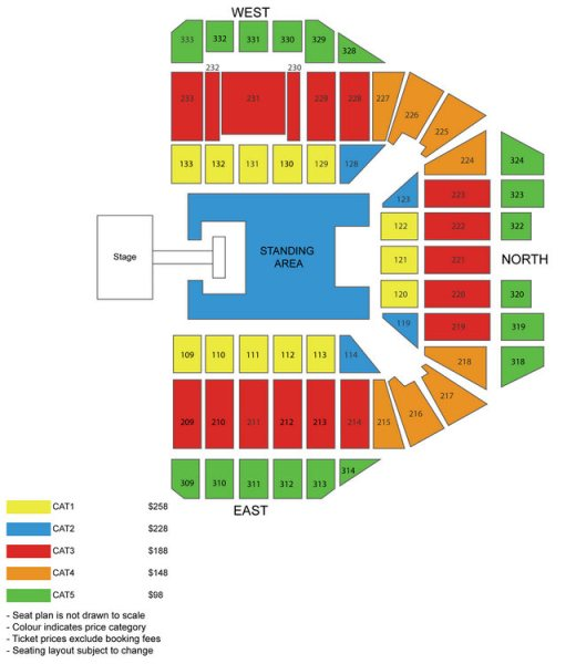 Seating_Plan_-_THINKING_OF_YOU_FAN_MEETING_(Final) - SGXCLUSIVE