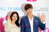 (x)clusive!: Meeting the Emergency Couple (feat. Song Ji Hyo and Choi Jin Hyuk)