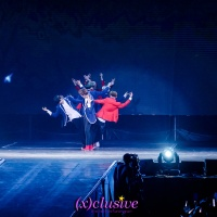 (x)clusive!: Get Overdosed withEXO