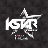 Kstar Fanfest 2014 (feat. B1A4 and Girl's Day)