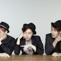 Royal Pirates: Rock Band on an Adventure to create Music that transcends the boundaries of Time andSpace