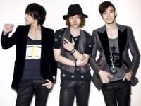 """Royal Pirates to hold """"Love Toxic"""" Autograph Session in Singapore on 10November!"""