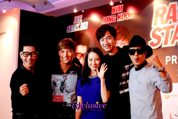 runningmanpc001again