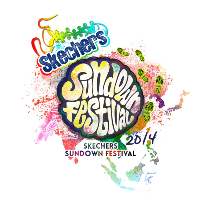 Sundown2014 Logo