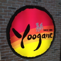 [K-Food] Yoogane atWestgate
