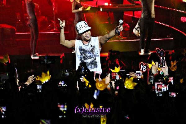Taeyang-in-Malaysia-12